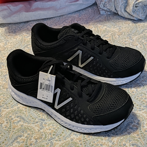 9 Wide 8.5 Mens New Balance 620 v2 Trail Running Sneakers Shoes New